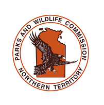 Northern Territory Parks and Wildlife