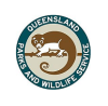 Queensland Parks and Wildlife Service