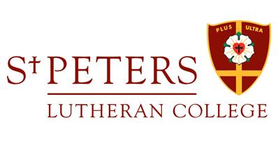 St Peters Lutheran College - Ironbark
