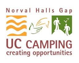 UC Camping