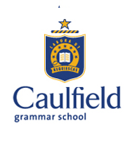 Culfield Grammar School, Yarra Junction Campus