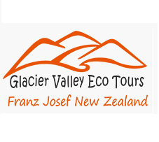 Glacier Valley Eco Tours Ltd