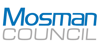 Mossman Council