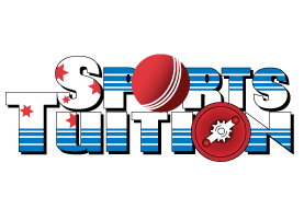 Sports Tuition