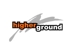 Higherground Group Pty Ltd