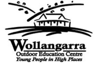 Wollangarra Outdoor Education Centre