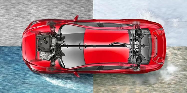 新型アテンザの実燃費はどうよ!実際の燃費は悪いのか口コミを見ると・・ディーゼル&ガソリン共に上々じゃないか!