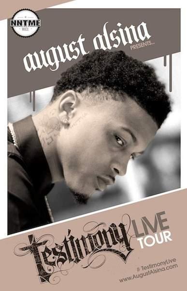 testimony_tour poster