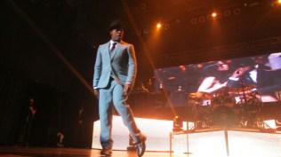 Ne-Yo & his mad dance skills
