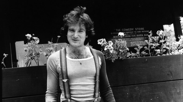 robin-williams-standup-comedy-1970s-the-comedy-store-1