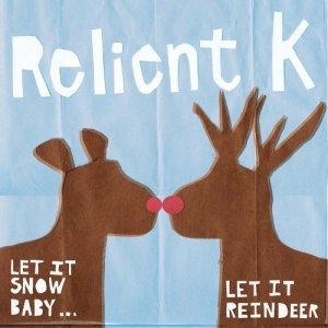 relientk