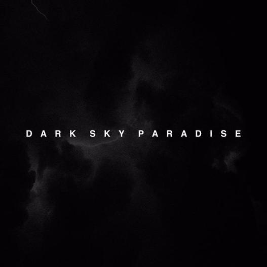 big-sean-dark-sky-paradise-cover