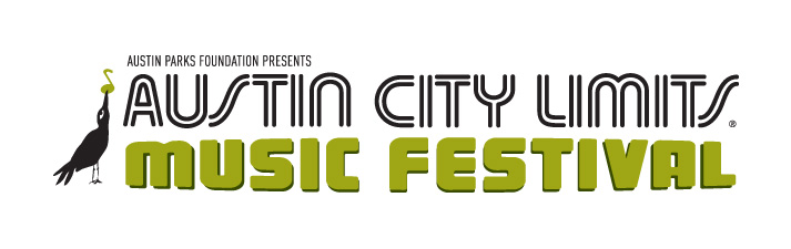 Austin City Limits: Day Two