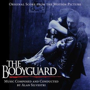 bodyguard-cover