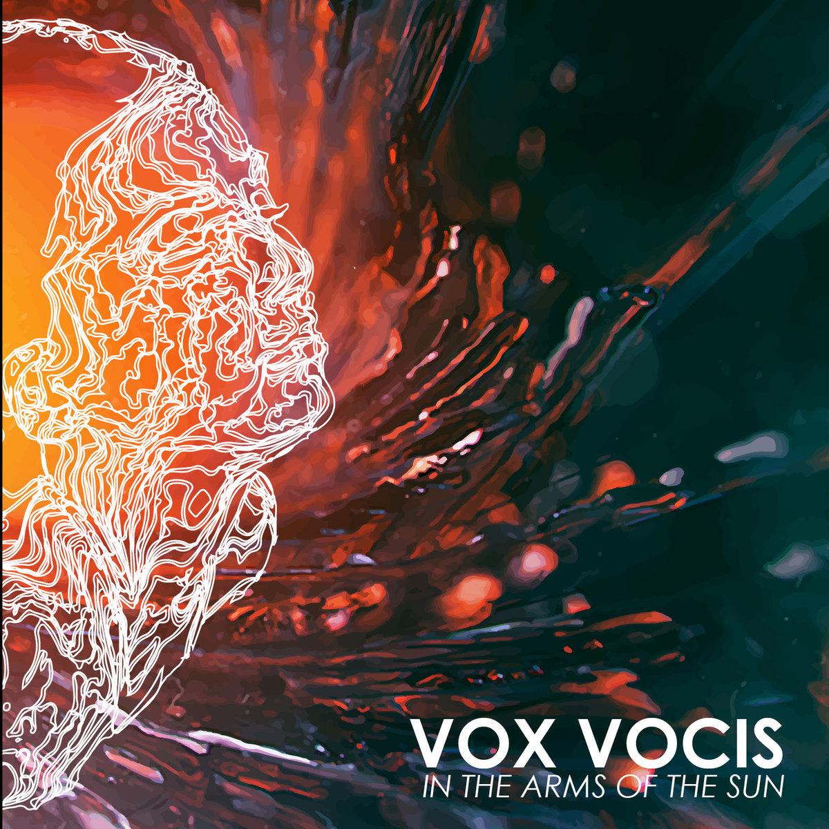 Support Your Local Music Scene: Vox Vocis