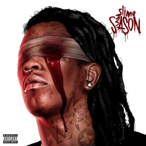 Album Review: Slime Season 3 by Young Thug