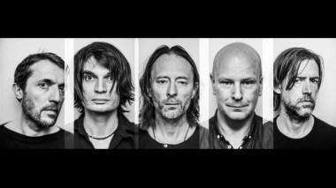 2016_radiohead_press_060516-hero