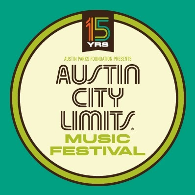 The Best and Worst of ACL 2016