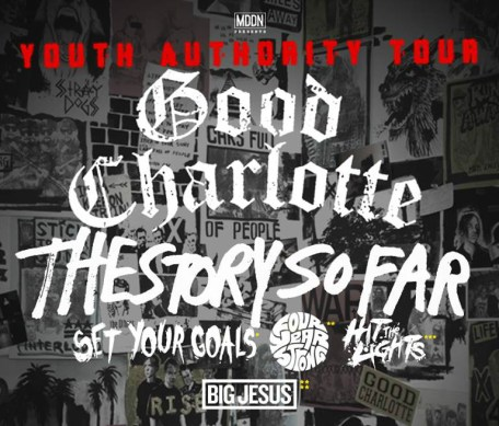 good-charlotte-2016-youth-authority-tour-dates-tickets