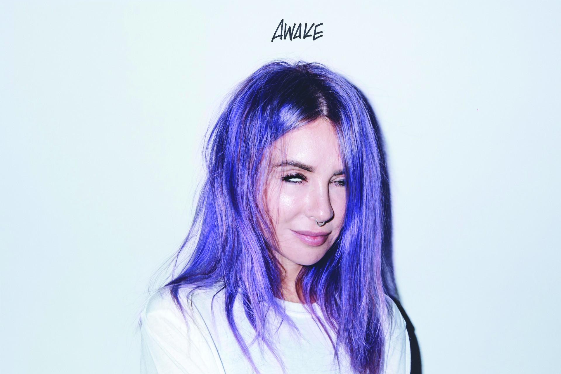 Album Review: Awake by Alison Wonderland