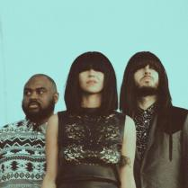 My top of artist of 2018 is Houston band Khruangbin. There's really nothing wrong I can say about them, especially with their progression going from opening acts to headliners at international shows. The best part about this is how they accomplish it while being minimalistic and predominately instrumental. It shows how you can bridge cultural gaps and bring people together, which is true from my experience. For me, this is what separates great musicians from the others. - Julian Combong