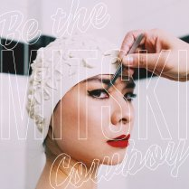 Mitski's lyricism has always been one of her strongest attributes as a musician, and the fact that Be the Cowboy pushes that beyond even further really points to Mitski's current unchained success. She is steamrolling the industry. With sold out tours and amazing TV appearances, Be the Cowboy gracefully provides an alternative from the mainstream, and it has turned the heads of listeners all around the world, old and new alike. Be the Cowboy is Mitski at her strongest, yet there is still so much more in store. - German Ronaldo