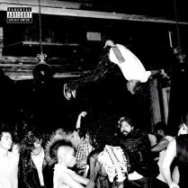 "Playboi Carti for sure dropped the most energetic hip hop album of the year or maybe in any genre. Carti knows his sound and style and perfected it on this album from production to features. The intro track ""R.I.P"" sets the tone for the whole album. It may sound wild because of all the artists who released projects this year, but Playboi Carti dropped one of the most complete albums in 2018. - Quenton Redding"