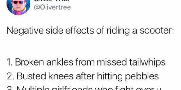 oliver-tree-atolivertree-negative-side-effects-of-riding-a-scooter-1-broken-ankles-from-missed-tailwhips-2-busted-knees-after-hitting-pebbles-3-multiple-girlfriends-who-fight-over-u-x1ufd