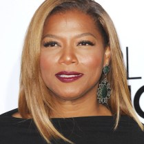 An extremely underrated emcee – some may not even know she had a rap career before becoming a world renowned actress – Queen Latifah's voice plowed through any structure. Whether that be through rapping or singing, her struggle as a black women was to be understood and respected. As an avid feminist since the beginning of her career, her success as a female emcee proved that not only could women be a part of the Hip-Hop community, but also part of the finest rappers of her time. Her influence reached out to artists like Outkast and Naughty by Nature, and at one point, she even managed both groups. Although she has released several albums over the years (seven), her role in the entertainment industry was not limited to music. Latifah found a successful career in the film industry as well, winning an Emmy award and Golden Globe Award. - Darshak Chudasama Photo Source: Discogs