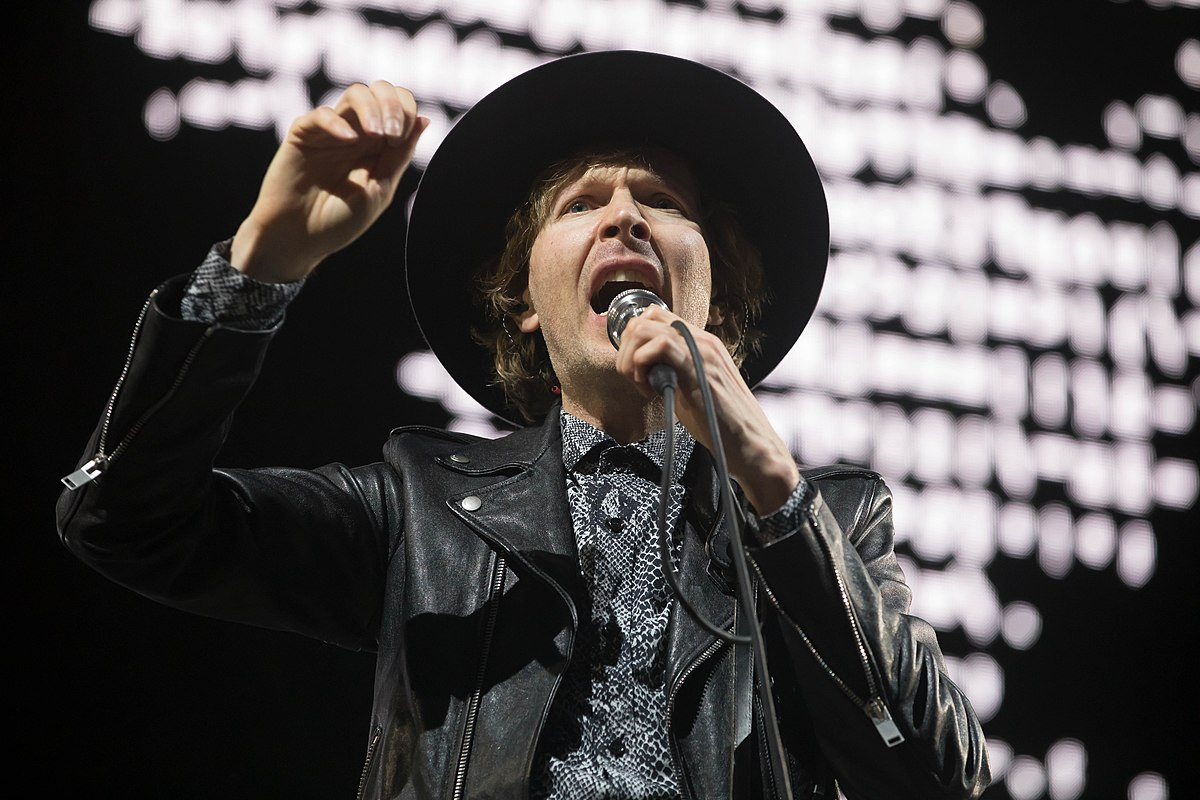Beck and Cage The Elephant Surmount More Than Expectations