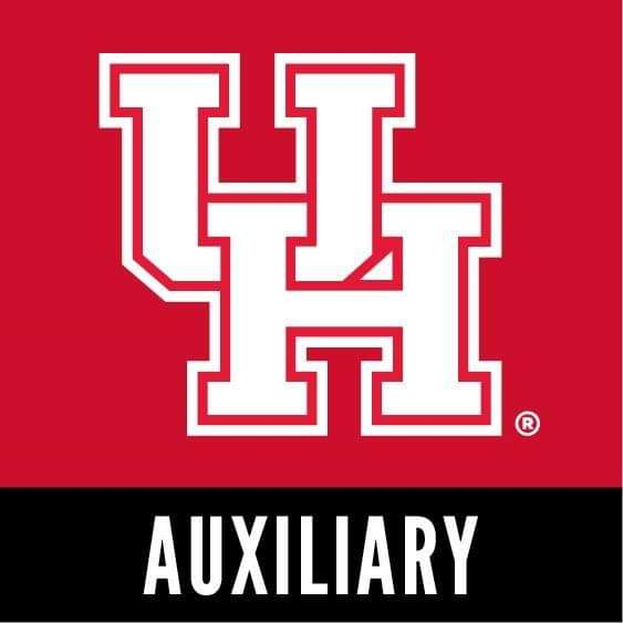 Ask UH Parking & Auxiliary Services (Dining, Bookstore, More) Anything