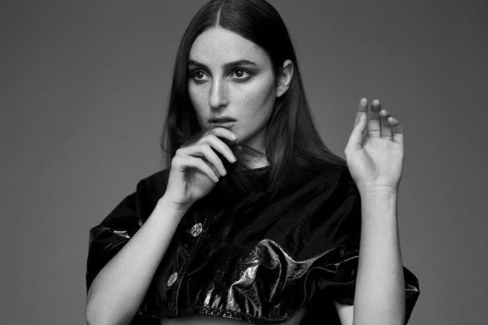 Win Tickets to See Banks in Houston!