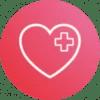 colesterolo-cuore-150x150