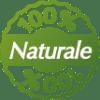 Tutti i prodotti Coohesion Pharma contengono principi attivi natuali al 100%