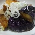 【茄子】 安くて簡単!ご飯に合う茄子料理を3品作る! 【リクエスト】一人暮らしを応援します!