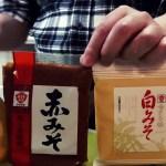 美味しい☆超簡単☆万能調理みそ😉 fermented soybean paste  😉 it's sweet.