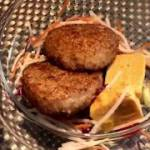 【一人暮らしオシャレ3畳】冷凍焼きおにぎりを超インスタ映え:ダイソーIKEAでオシャレカフェ diy instagram room decor food makeover セブン
