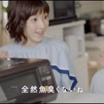 簡単おいしい!キノコ&魚料理の作り方【くらしドラマ】