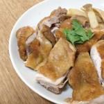 【料理初心者】鶏の照り焼きの作り方【簡単レシピ】