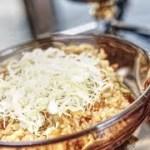 【コンビニアレンジレシピ】Bulgogi Calvi Mixed Rice/チャーハンライクなプルコギ混ぜご飯を作る【激旨】