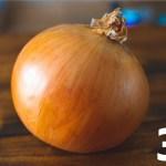 【超簡単!】玉ねぎおつまみ3品のレシピ【宅飲み料理】~3onion recipe~