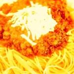 【男の料理】家でも簡単!!本格濃厚さっぱりミートスパゲティーが美味すぎた!!【cooking】【料理実況】
