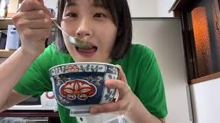 82.料理動画にハマってる女です