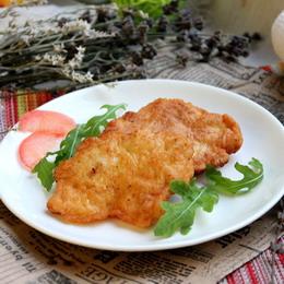 «Ленивые» отбивные - Пошаговый рецепт с фото   Блюда из курицы