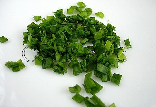 Рулетики из семги - Пошаговый рецепт с фото | Закуски
