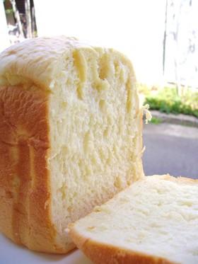 レシピ 塩 ホームベーカリー パン