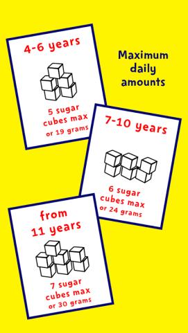 sugar-smart-2