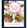 The Global Paleo AIP Kitchen