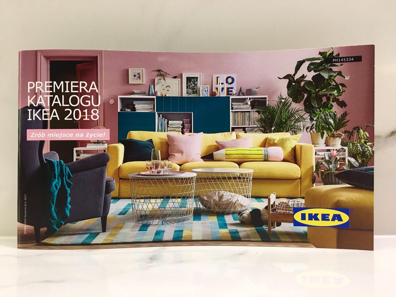 Katalog Ikea Archives Streetwear Cook Kulinarno Modowy