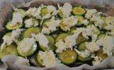 pizza parmigiana (11)